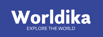 Worldika – New Platform For Explore World